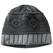 Smartwool Women's Warmer Hat