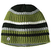 Smartwool Warmest Hat