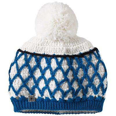 Smartwool Women's Warmest Hat