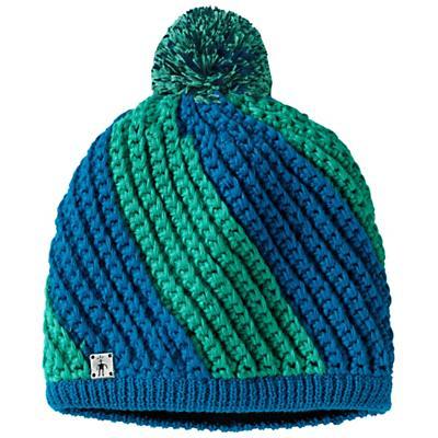 Smartwool Women's Warmest Hat