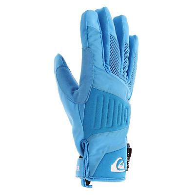 Quiksilver Vadar Gloves - Men's