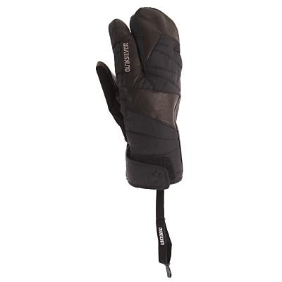 Quiksilver Travis Rice Gloves - Men's