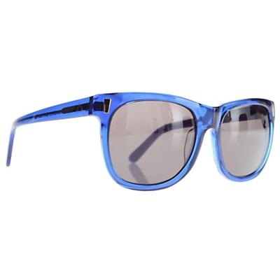 Ashbury Day Tripper/Antwuan Dixon Sunglasses - Men's