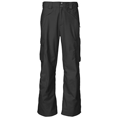 The North Face Men's Fargo Cargo Pant