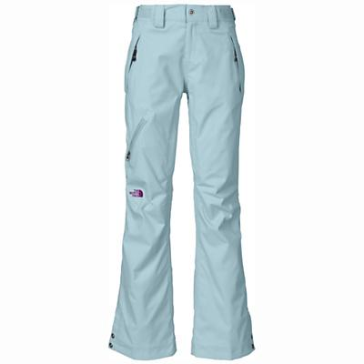 The North Face Women's Socializer Denim Pant
