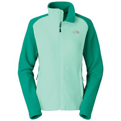 The North Face Women's RDT 300 Jacket