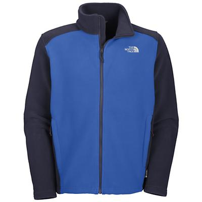 The North Face Men's RDT 300 Jacket
