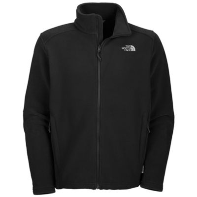The North Face Men's RDT 300 Jacket