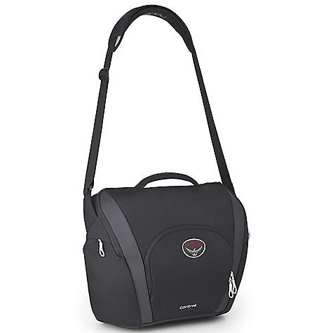 Osprey Recycled Warp Shoulder Bag 101
