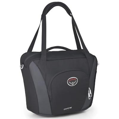 Osprey Contrail Tote