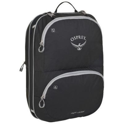 Osprey Flightlocker