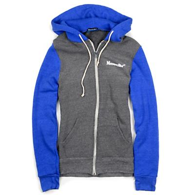 Moosejaw Men's Glen Lantz Zip Hoody