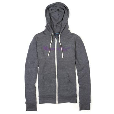 Moosejaw Women's Gretchen Wieners Zip Hoody