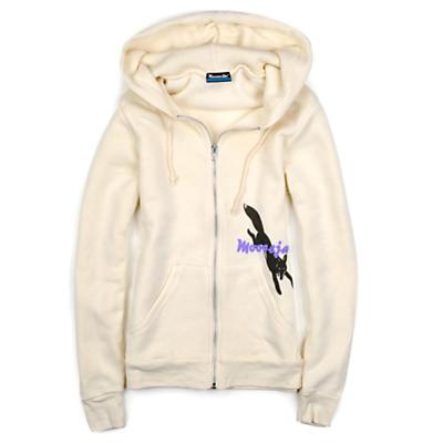 Moosejaw Women's Tracy Flick Zip Hoody