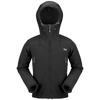 Rab Men's Baltoro Alpine Jacket