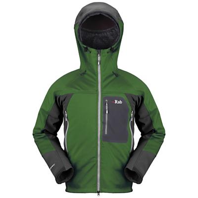 Rab Men's Baltoro Guide Jacket