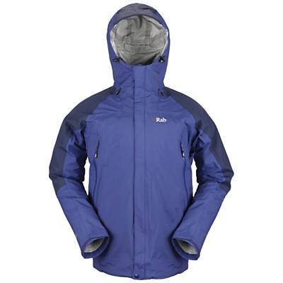 Rab Men's Bergen Jacket