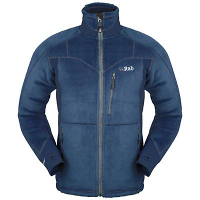 Rab Men's Boulder Jacket