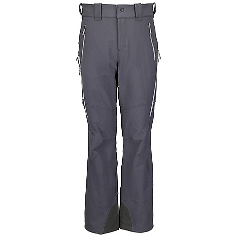 photo: Rab Men's Exodus Pant