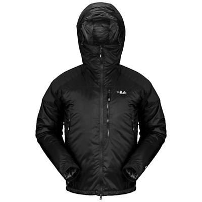 Rab Men's Generator Alpine Jacket