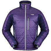 Rab Men's Generator Stretch Jacket