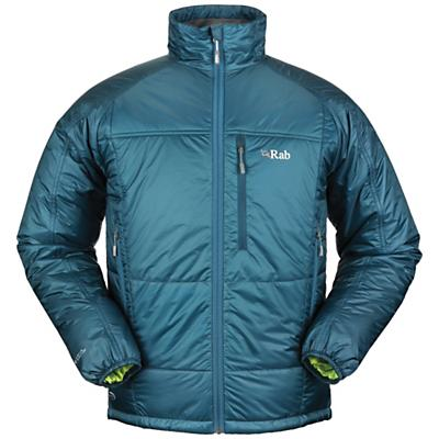 Rab Men's Generator Jacket