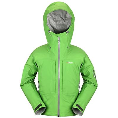 Rab Men's Kickturn Jacket