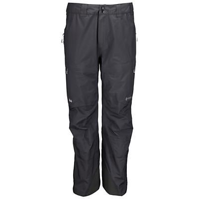 Rab Men's Kickturn Pants