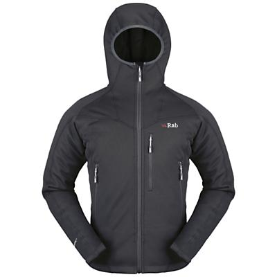 Rab Men's Logan Jacket