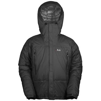 Rab Men's Micro Light Alpine Event Jacket