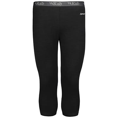 Rab Men's PS Lite Pants