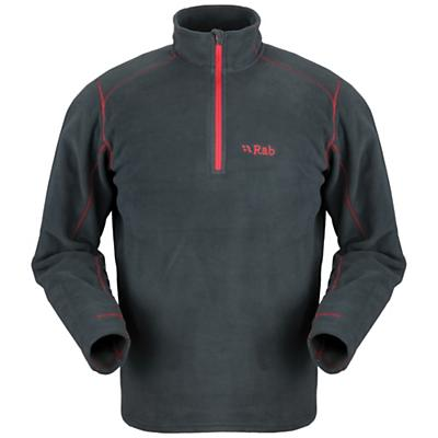 Rab Men's Micro Pull-On