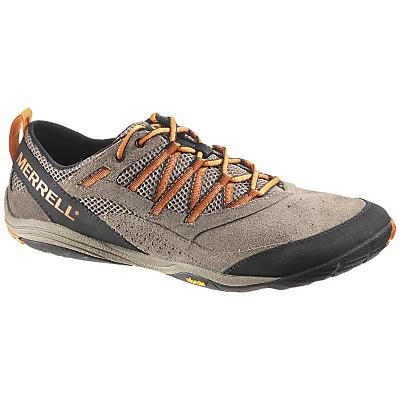 Merrell Men's Flux Glove