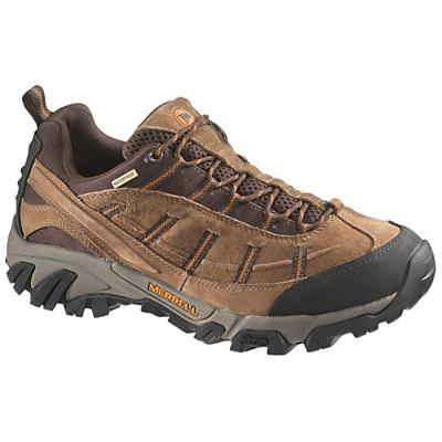 Merrell Men's Geomorph Blaze Waterproof
