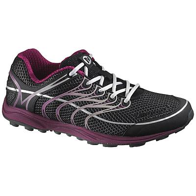 Merrell Women's Mix Master Glide Shoe