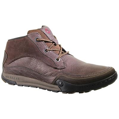 Merrell Men's Mountain Kicks