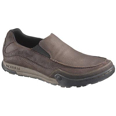 Merrell Men's Mountain Moc