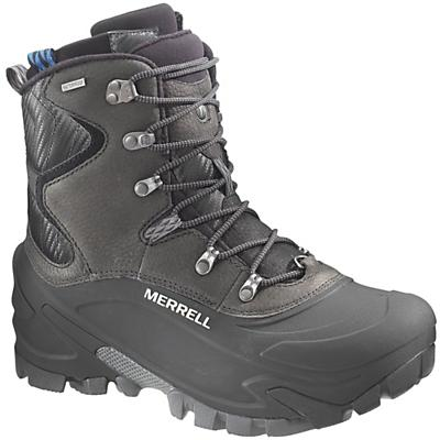 Merrell Men's Norsehund Alpha Waterproof