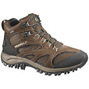 Merrell Men's Phoenix Mid Sport Waterproof