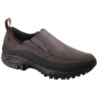 Merrell Men's Shiver Moc 2 Waterproof