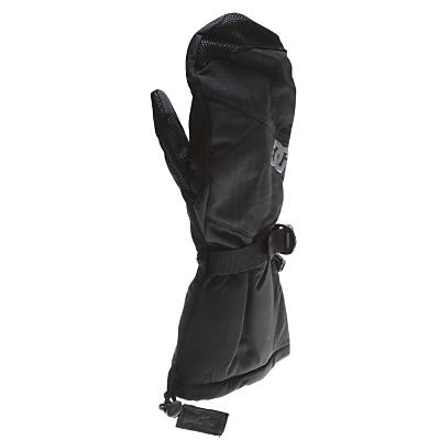 DC Lear Over Mittens - Men's