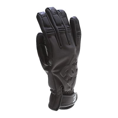 DC Mizu Gloves - Men's