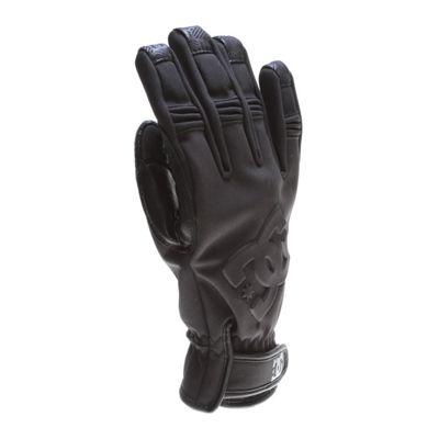 DC Mizu Gloves - Men's