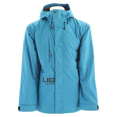 Lib Tech Re-Cycler Insulated Snowboard Jacket - Men's