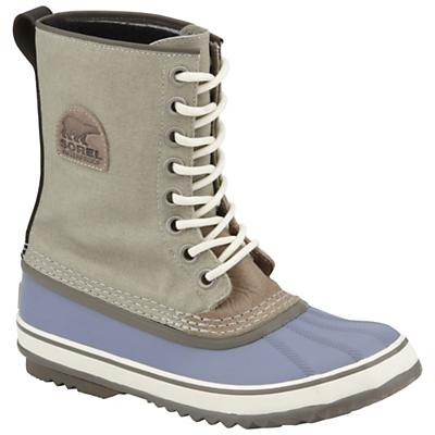 Sorel Women's 1964 Premium CVS
