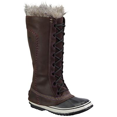 Sorel Women's Cate The Great Deco