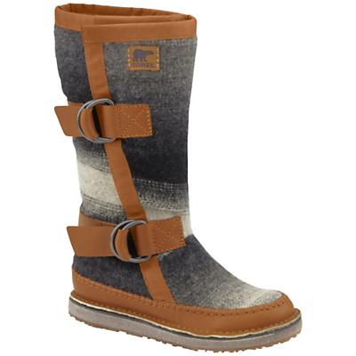 Sorel Women's Chipahko Blanket