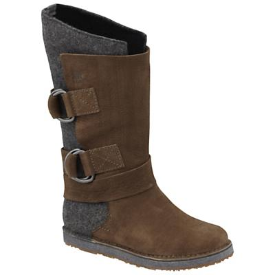 Sorel Women's Chipahko Felt