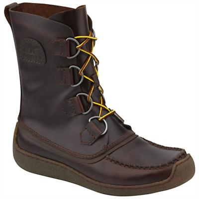 Sorel Men's Chugalug