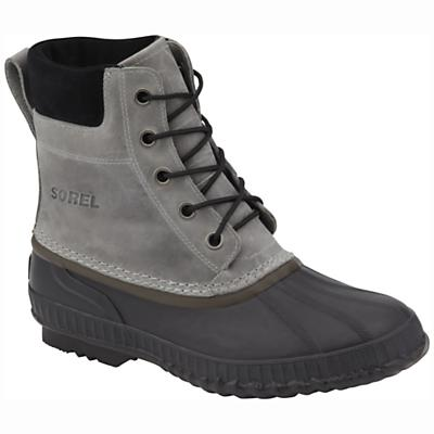 Sorel Men's Cheyanne Lace Full Grain